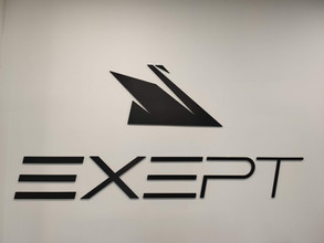 EXEPT– Except – Eccezione