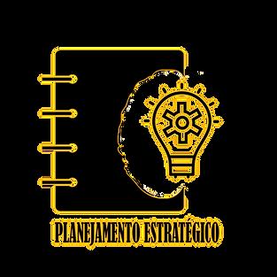 PLANEJAMENTO_ESTRATÉGICO.png