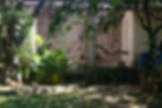 recintos os gaviões