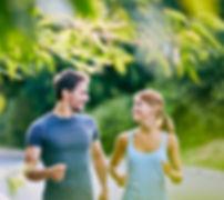 Préserver notre santé et notre bien-être