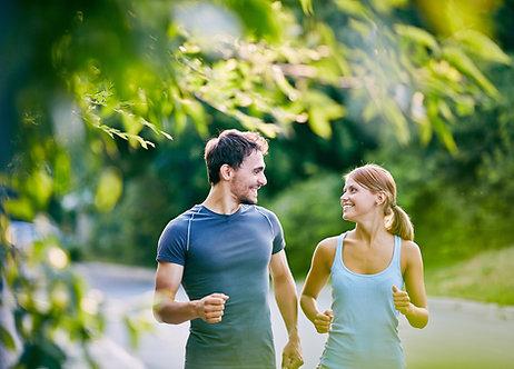 SPORTFIT Sport & Fitness