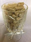 placenta pills.jpg