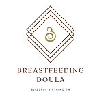 Breastfeeding Doula.png