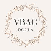 VBAC.png