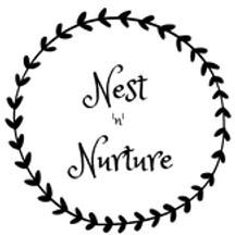 nest-n-nurture.png