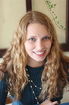 Emily Stewart headshot.JPG