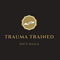 Trauma Trained.png