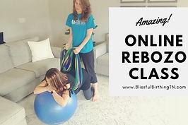 Online rebozo Class.jpg