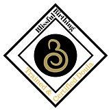 BBTN Certified DOULA Badge (1).jpg