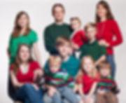 family2012.jpg
