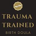 Trauma Trained (1).png