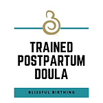 Trained Postpartum Doula (1).png
