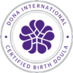 Certified-Birth-Doula-Circle-Color-300dpi(1).png_s.jpg.png