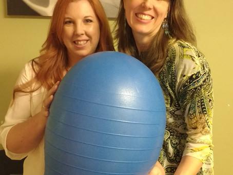 Nashville's Got Balls!