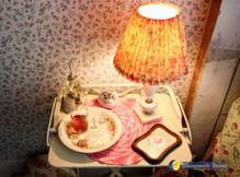 Rose Room 5 web_edited.jpg