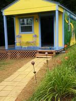 Dorothy's Cottage.jpg