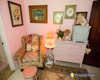Rose Room 6 web_edited.jpg