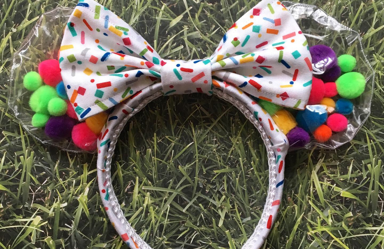 Confetti Ears (4).JPG