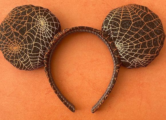 Webs Ears