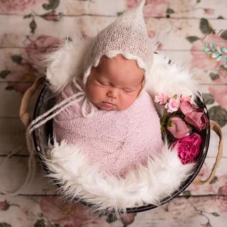 newborn photography galway 23