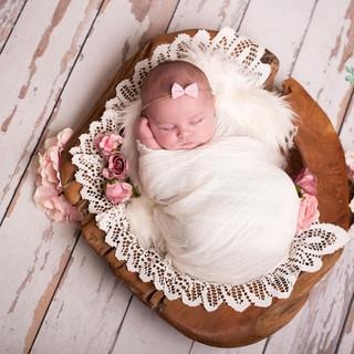 newborn photography galway 21