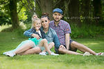 family photography galway