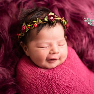 newborn photography galway 35