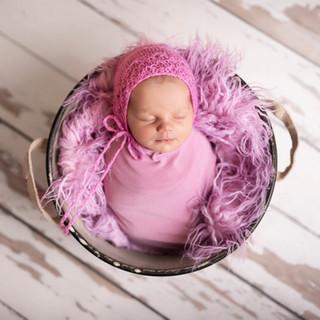 newborn photography galway 24