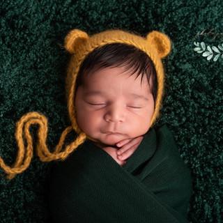newborn photography galway 6