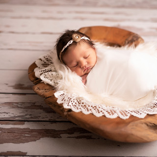 newborn photography galway 20