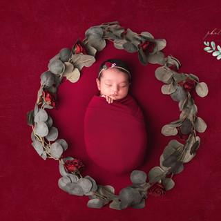 newborn photography  (17).jpg