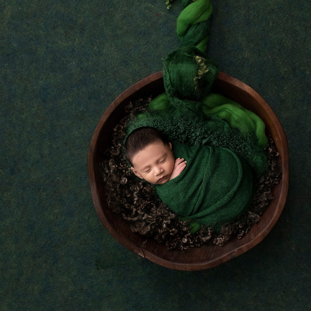 newborn photography galway 4