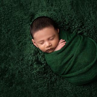 newborn photography galway 5