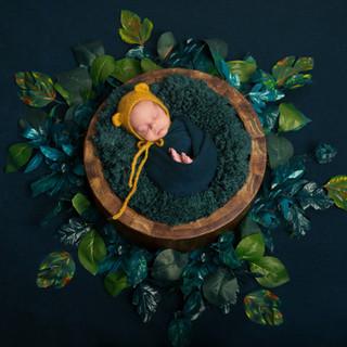 newborn photography galway 7