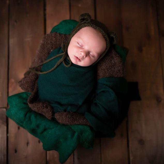 newborn photography galway 9
