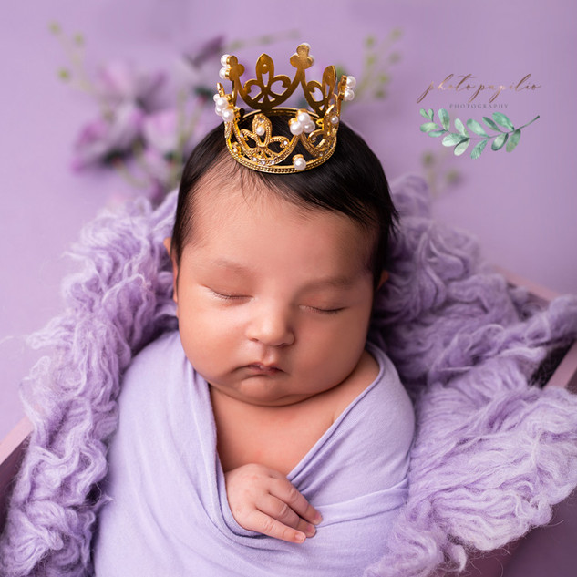 newborn photography  (22).jpg