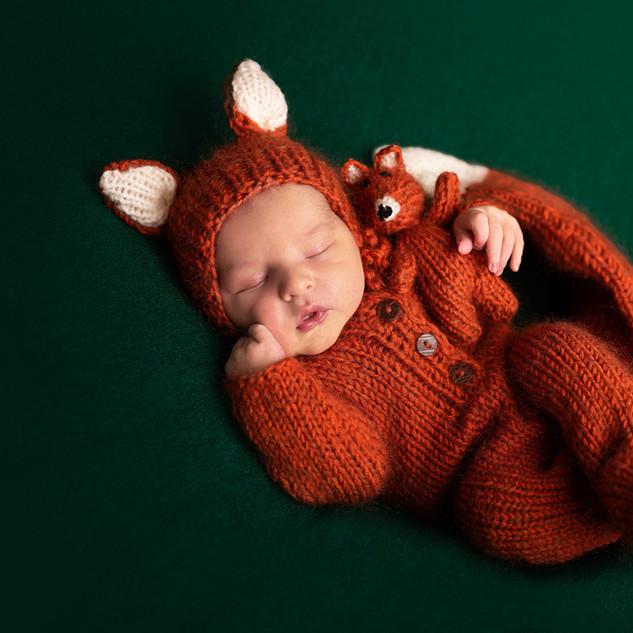 newborn photography  (86).jpg