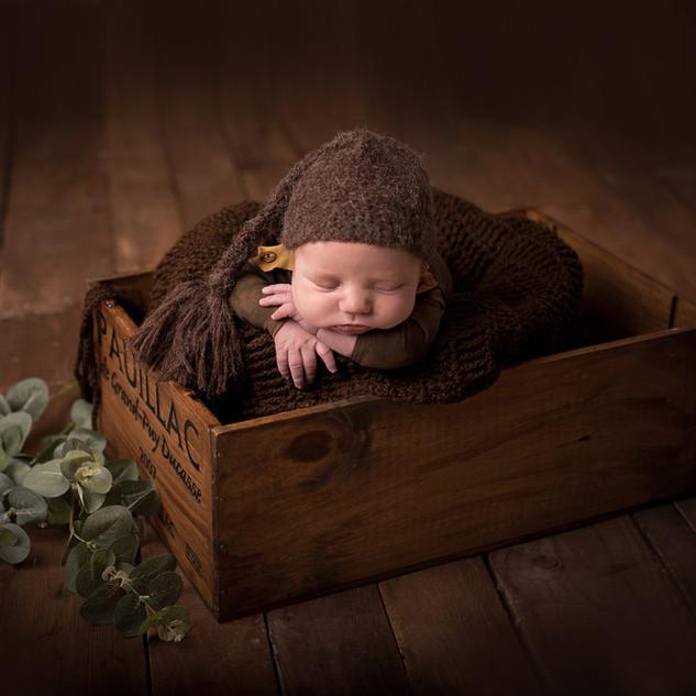 newborn photography galway 13