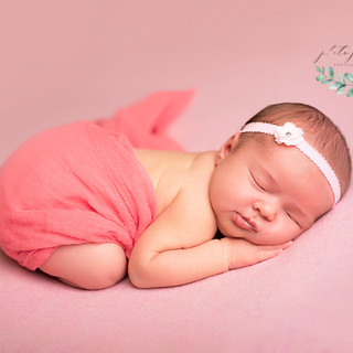 newborn photography galway 31