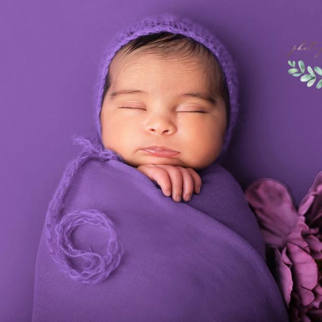newborn photography galway 42
