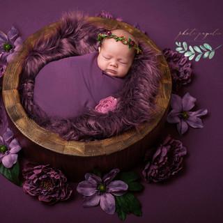 newborn photography galway 39