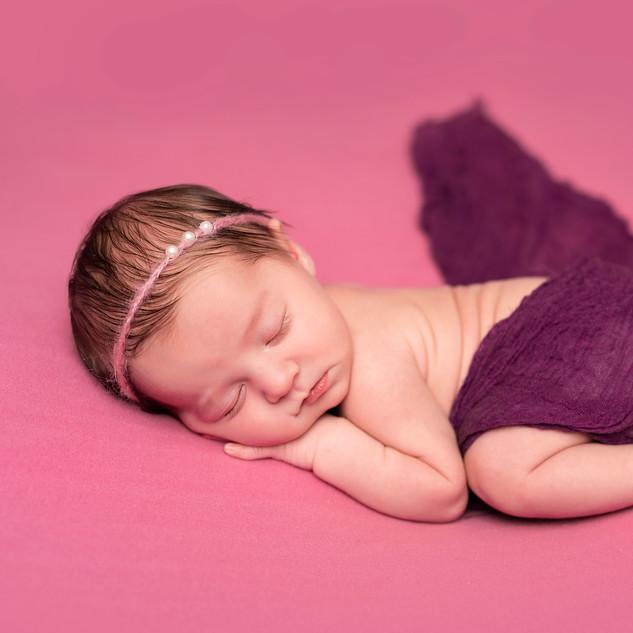 newborn photography galway 34
