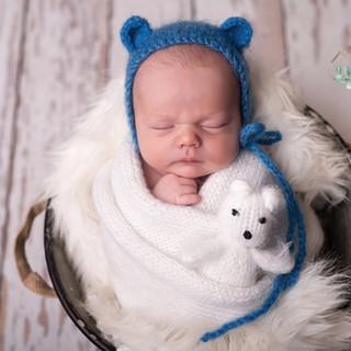 newborn photography  (50).jpg