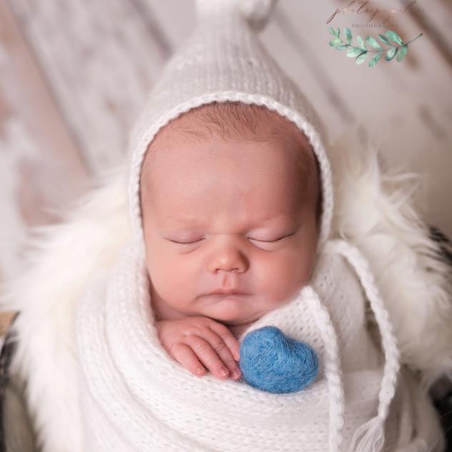 newborn photography  (49).jpg