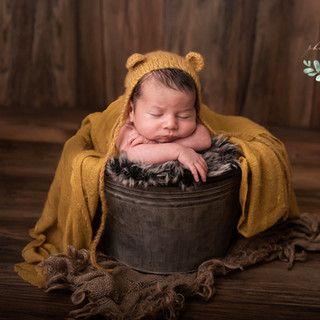newborn photography galway 10