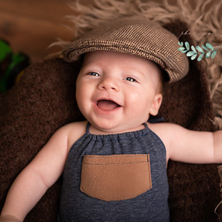 newborn photography galway 16