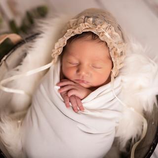 newborn photography galway 22