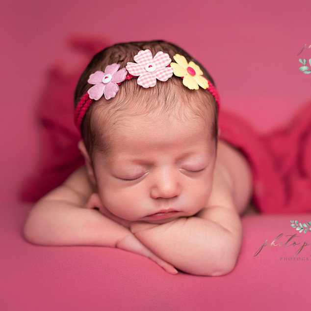 newborn photography galway 33