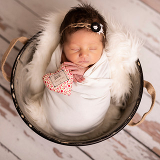newborn photography galway 27
