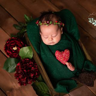 newborn photography galway 3